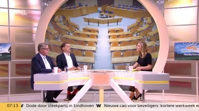 cap_Goedemorgen Nederland (WNL)_20180919_0707_00_06_37_46