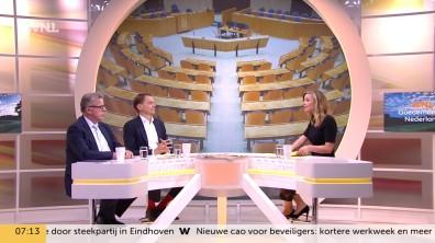 cap_Goedemorgen Nederland (WNL)_20180919_0707_00_06_38_47