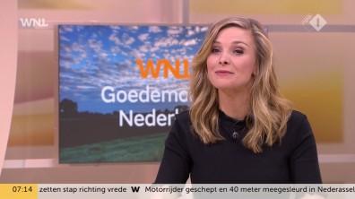 cap_Goedemorgen Nederland (WNL)_20180919_0707_00_07_23_49
