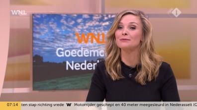 cap_Goedemorgen Nederland (WNL)_20180919_0707_00_07_24_50