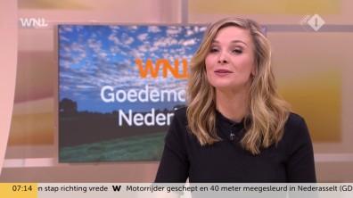 cap_Goedemorgen Nederland (WNL)_20180919_0707_00_07_24_51