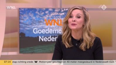 cap_Goedemorgen Nederland (WNL)_20180919_0707_00_07_24_52