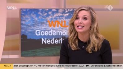 cap_Goedemorgen Nederland (WNL)_20180919_0707_00_07_28_58