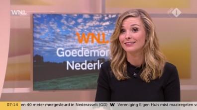 cap_Goedemorgen Nederland (WNL)_20180919_0707_00_07_30_61