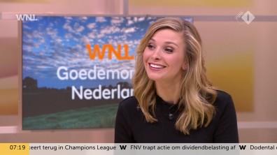 cap_Goedemorgen Nederland (WNL)_20180919_0707_00_12_51_115