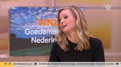 cap_Goedemorgen Nederland (WNL)_20180919_0707_00_12_59_117
