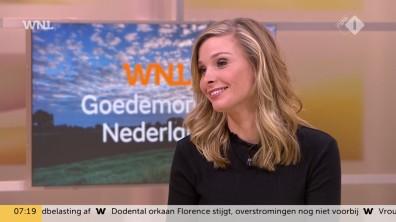 cap_Goedemorgen Nederland (WNL)_20180919_0707_00_12_59_118