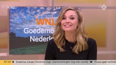 cap_Goedemorgen Nederland (WNL)_20180919_0707_00_13_01_119