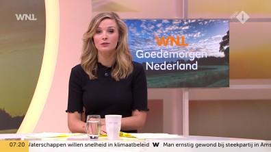 cap_Goedemorgen Nederland (WNL)_20180919_0707_00_13_21_134