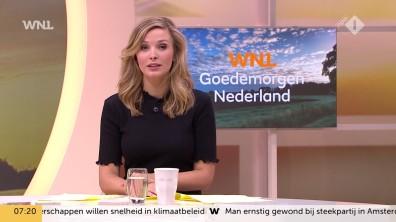 cap_Goedemorgen Nederland (WNL)_20180919_0707_00_13_21_136