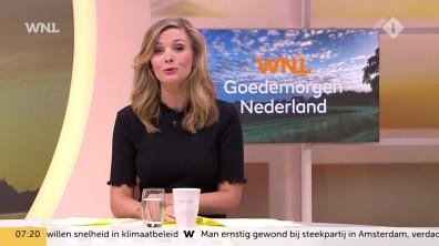 cap_Goedemorgen Nederland (WNL)_20180919_0707_00_13_23_139