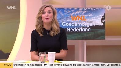 cap_Goedemorgen Nederland (WNL)_20180919_0707_00_13_24_140