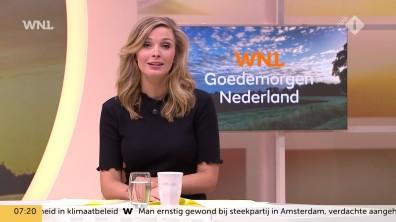 cap_Goedemorgen Nederland (WNL)_20180919_0707_00_13_24_141