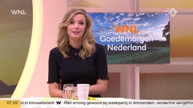 cap_Goedemorgen Nederland (WNL)_20180919_0707_00_13_25_142
