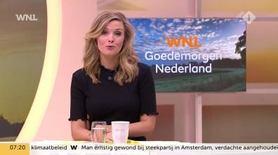 cap_Goedemorgen Nederland (WNL)_20180919_0707_00_13_25_143