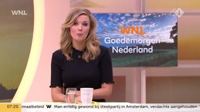 cap_Goedemorgen Nederland (WNL)_20180919_0707_00_13_25_144