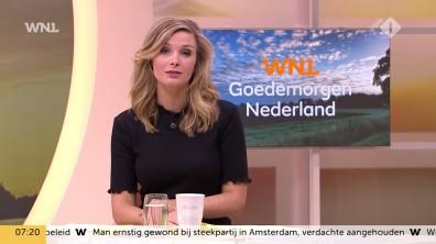 cap_Goedemorgen Nederland (WNL)_20180919_0707_00_13_26_145