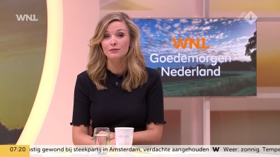 cap_Goedemorgen Nederland (WNL)_20180919_0707_00_13_29_150