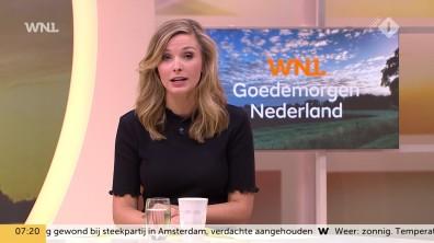 cap_Goedemorgen Nederland (WNL)_20180919_0707_00_13_29_151