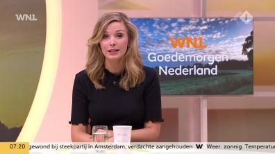 cap_Goedemorgen Nederland (WNL)_20180919_0707_00_13_29_152