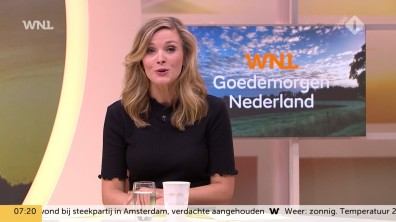 cap_Goedemorgen Nederland (WNL)_20180919_0707_00_13_30_154