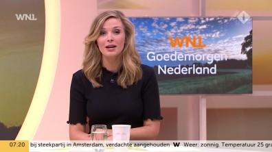 cap_Goedemorgen Nederland (WNL)_20180919_0707_00_13_30_155