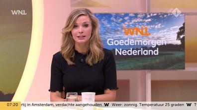 cap_Goedemorgen Nederland (WNL)_20180919_0707_00_13_32_157