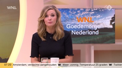 cap_Goedemorgen Nederland (WNL)_20180919_0707_00_13_33_158