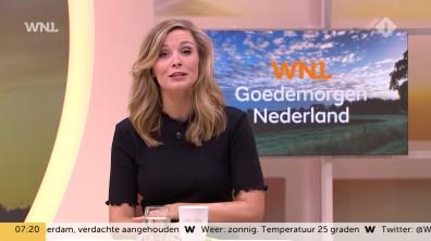 cap_Goedemorgen Nederland (WNL)_20180919_0707_00_13_33_159