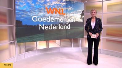cap_Goedemorgen Nederland (WNL)_20180921_0707_00_02_08_21
