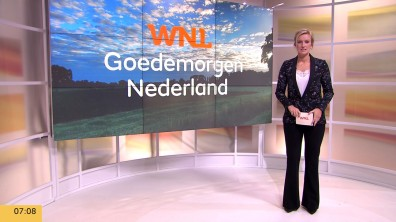 cap_Goedemorgen Nederland (WNL)_20180921_0707_00_02_08_22