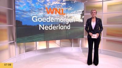 cap_Goedemorgen Nederland (WNL)_20180921_0707_00_02_09_23