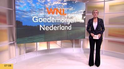 cap_Goedemorgen Nederland (WNL)_20180921_0707_00_02_09_24