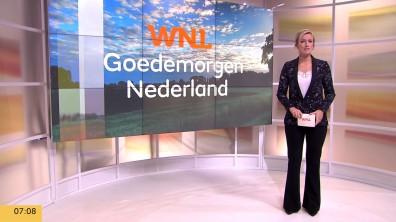 cap_Goedemorgen Nederland (WNL)_20180921_0707_00_02_09_25