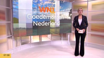 cap_Goedemorgen Nederland (WNL)_20180921_0707_00_02_09_26