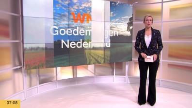 cap_Goedemorgen Nederland (WNL)_20180921_0707_00_02_10_27