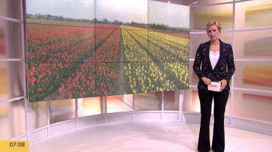cap_Goedemorgen Nederland (WNL)_20180921_0707_00_02_12_38