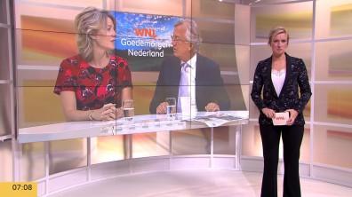 cap_Goedemorgen Nederland (WNL)_20180921_0707_00_02_18_51