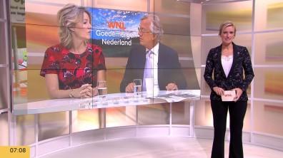 cap_Goedemorgen Nederland (WNL)_20180921_0707_00_02_19_52