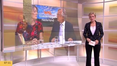 cap_Goedemorgen Nederland (WNL)_20180921_0707_00_04_31_102