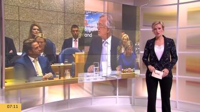 cap_Goedemorgen Nederland (WNL)_20180921_0707_00_04_31_103
