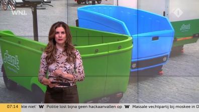 cap_Goedemorgen Nederland (WNL)_20180921_0707_00_07_39_119