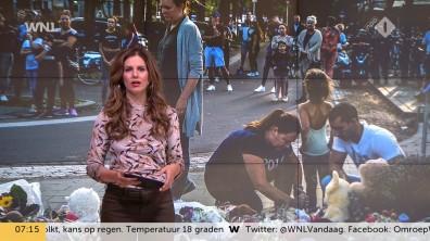 cap_Goedemorgen Nederland (WNL)_20180921_0707_00_08_34_123