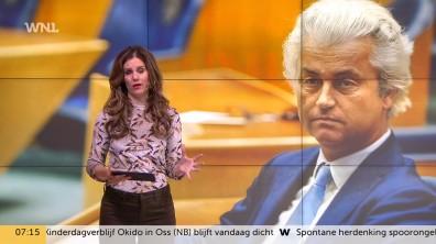 cap_Goedemorgen Nederland (WNL)_20180921_0707_00_08_52_134