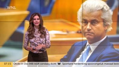 cap_Goedemorgen Nederland (WNL)_20180921_0707_00_08_55_139