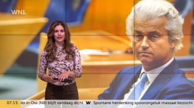 cap_Goedemorgen Nederland (WNL)_20180921_0707_00_08_55_140