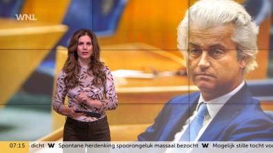 cap_Goedemorgen Nederland (WNL)_20180921_0707_00_08_59_145