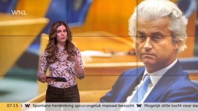 cap_Goedemorgen Nederland (WNL)_20180921_0707_00_08_59_146