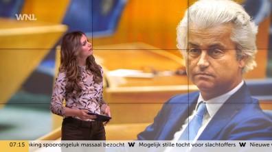 cap_Goedemorgen Nederland (WNL)_20180921_0707_00_09_02_149