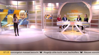 cap_Goedemorgen Nederland (WNL)_20180921_0707_00_09_03_150